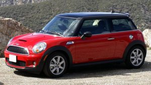 Mini Service And Repair In Woodbury Euro Autoworks