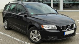 Volvo Service And Repair In Woodbury Euro Autoworks