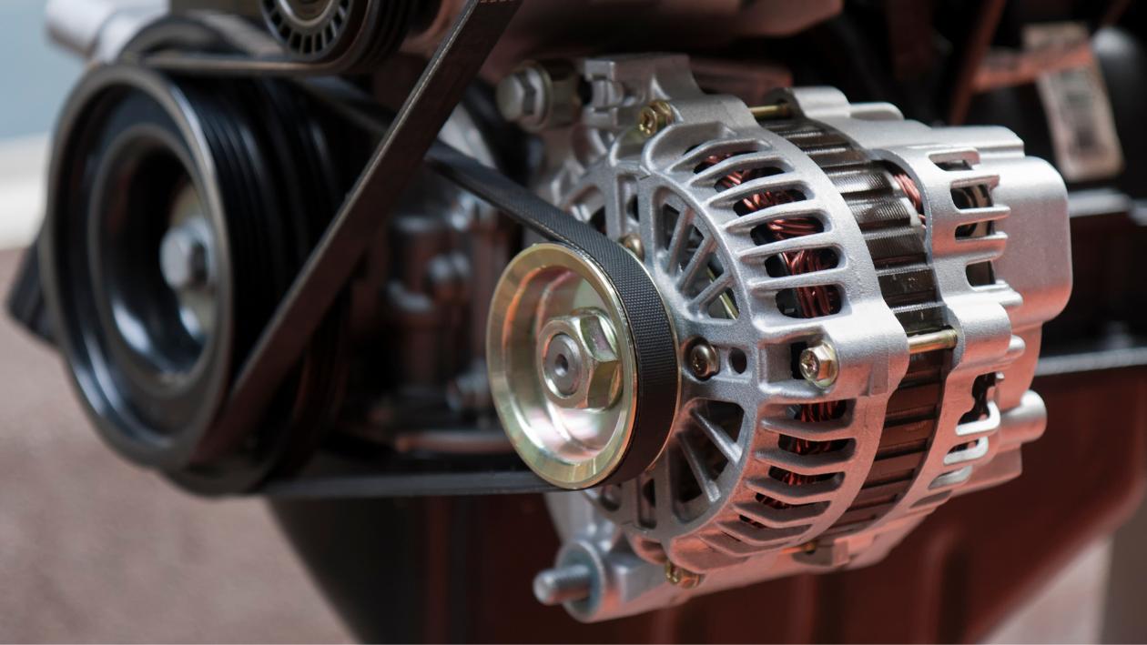 Seven signs you've got a bad alternator